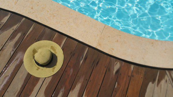 Quelle dimension de piscine coque choisir ?