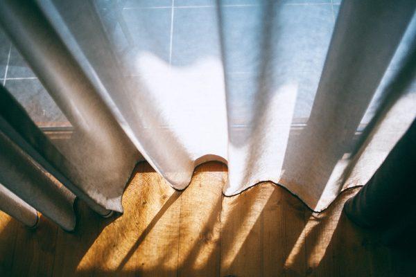 Quel type de rideaux choisir ?