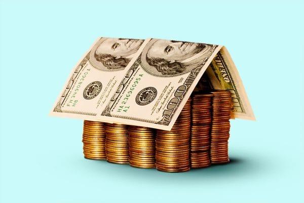 Comment estimer la valeur immobilière ?